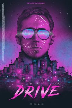 Silkscreen Movie Posters on Behance – Wallpaper Movie Posters 2016, Drive Movie Poster, Iconic Movie Posters, Movie Poster Art, Poster S, Superhero Poster, Movies And Series, Epic Movie, Kunst Poster