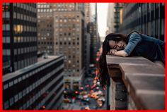 """😪 Schäfchen zählen? 😂  Einschlafprobleme, Schlafstörungen...kaputt, unausgeglichen jeden Tag?  Wie Sie sich davon befreien...dauerhaft, ohne Pillen und fragwürdige """"Empfehlungen"""" aus der Werbung erfahren Sie hier...für Ihr neues Lebensgefühl: ▶️▶️  https://lnkd.in/g9Ek6zi"""