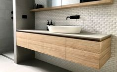 About Us | Interior Design Melbourne | Heartly #ContemporaryInteriorDesignbathroom