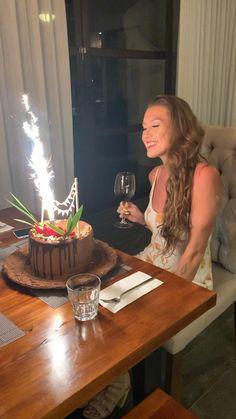 #chocolate #birthday #cake  #tulum #mexico #privatechef Happy Birthday Images, Happy Birthday Wishes, Birthday Gifts, Birthday Cake, Caribbean Party, Private Chef, Tulum Mexico, Mediterranean Dishes, Personal Chef