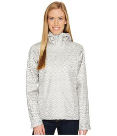 Online outlet met voordelige merkkleding bij dress-for-less Dresses For Less, Mountain Hardwear, Pullover, Grey, Sweaters, Jackets, Clothes, Collection, Shopping