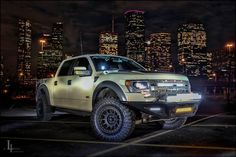Shop Ford Raptor Stealth Fighter Front Bumpers at ADD Offroad Ford Raptor Accessories, Car Accessories Diy, 2013 Ford Raptor, Purple Seat Covers, Ford F Series, Ford Ranger, My Ride, Ford Trucks, Cross Country
