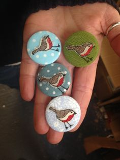 freehand machine embroidery | Poppy Treffry studio ramblings