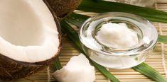Măști naturale – Grija pentru par Coconut Oil Coffee, Coconut Oil For Acne, Cooking With Coconut Oil, Coconut Oil Uses, Benefits Of Coconut Oil, Oil Benefits, Cooking Oil, Health Benefits, Health Tips