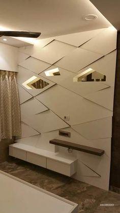 bedroom Design Ideas, residential | iDecorama