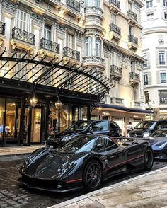 Image discovered by Mood board. Hermitage Monaco, Monte Carlo Car, Le Riad, Real Life Princesses, Mystery, Luxury Lifestyle Fashion, Floor To Ceiling Windows, Light In The Dark, Dream Cars