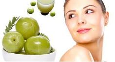 Image result for indian gooseberry oil