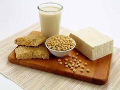 10 alimentos saudáveis que ajudam a aumentar os músculos