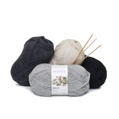 Free Aran Knitting Patterns, Intarsia Patterns, Lace Patterns, Baby Dress Pattern Free, Free Pattern, Woolen Socks, Swatch, Fair Isle Pattern, Purl Stitch