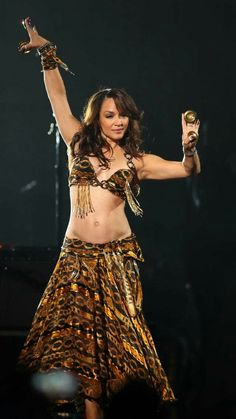 Mayte Garcia performs during the 'Official Prince Tribute-A Celebration of Life and Music,' concert at Xcel Energy Center on October 2016 in St Paul, Minnesota. Mayte Garcia, Prince Paisley Park, Prince And Mayte, Prince Images, Sheila E, Dance 4, Roger Nelson, Prince Rogers Nelson, Purple Reign