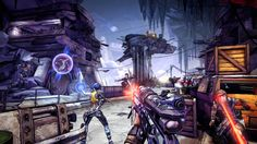 http://mingfun.blogspot.com/2013/07/borderlands-2-unlimited-purple-weapons-glitch.html