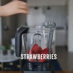 Alkaline Smoothies: Drink Your Way to Vibrant Health, Massive Energy and Natural Weight Loss (Alkaline Smoothie Recipes) Weight Loss Video, Weight Loss Detox, Weight Loss Drinks, Weight Loss Meal Plan, Weight Loss Smoothies, Keto Smoothie Recipes, Smoothie Drinks, Smoothie Diet, Detox Drinks