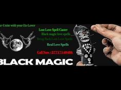 lost love spells 0027717140486 in Campbelltown,Cessnock Real Love Spells, Black Magic Love Spells, Bangor, Look At You, You Got This, Just For You, Hereford, Exeter, Aberdeen
