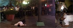 Ministerio Público afirma hijo de Percival Peña no mató al vigilante en robo de Bella Vista Mall