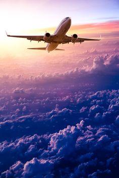 Trendy Ideas For Travel Wallpaper Plane Airplane Wallpaper, Travel Wallpaper, Sky Aesthetic, Travel Aesthetic, Airplane Photography, Travel Photography, Pink Photography, Techno Wallpaper, Photo Avion