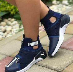 a80339176586b 19 Best Puma Fierce Shoes images in 2017 | Puma fierce shoes, Pumas ...