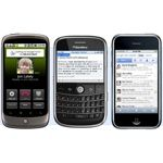 Iphone blackberry android apps >> For more info click the picture ♥ Photography Tools, Photography Business, Andriod Apps, Customer Survey, Google Voice, Windows Phone, Internet Marketing, Blackberry, The Voice