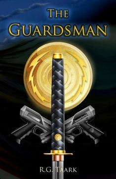 The Guardsman:: Honor of the Fallen #Free #Kindle #Book