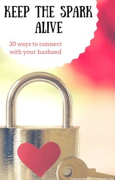 227 Best diy marriage retreat images in 2019 | Marriage