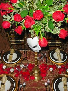 Phantom of the Opera wedding-theme-ideas-001.jpeg  provided by A Timeless Event Sacramento 95814