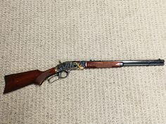 Pieper Diana 12ga sxs $399 95 | Pre-Owned Shotguns | Guns