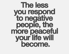 gotta remember this...