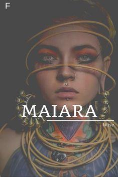Female Character Names, Female Names, Pretty Names, Cool Names, Rare Names, Goddess Names, Aesthetic Names, Name Inspiration, Writing Fantasy