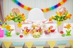 festa de aniversário2