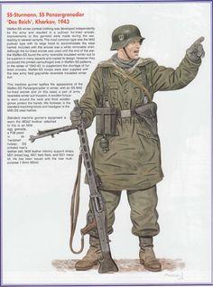 Military uniforms 14 HQ by FVSJ.deviantart.com on @DeviantArt