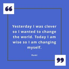 Mindful thought of the day Mobile Notary, Notary Public, Thought Of The Day, Change The World, Mindful, Integrity, Business Tips, Entrepreneur, Marketing