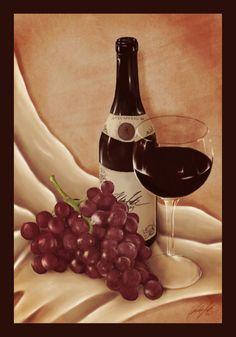 Arte&Vino