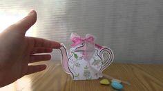 Scatoletta confetti, tè o camomilla a forma di teiera. Per informazioni https://www.youtube.com/watch?v=mKHXQcAHX-Y&list=UURr2L9t0hDRxIzmM8RR5n7w Box confetti, tea or chamomile shaped teapot. For information https://www.youtube.com/watch?v=mKHXQcAHX-Y&list=UURr2L9t0hDRxIzmM8RR5n7w