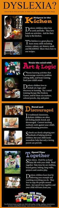 Affordable workbooks for children with dyslexia. Help for Dyslexia