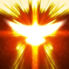 Jesus' instructions to the disciples before His ascension were clear wait in Jerusalem and expect power Luke There was no hint given . Trinidad, Dove Images, Bing Images, Holy Spirit Come, Luke 24, Christian Pictures, Pentecost, Christian Art, Christian Living