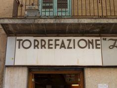 Tipografia Sicilia | Ben Pentreath Inspiration