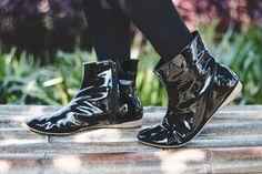 Melina Souza - Serendipity  Blink Winter   http://melinasouza.com/2016/05/04/blink-winter/  Botas: Tutu Ateliê de Sapatilhas  #Boots #Shoes #TutuAtelieDe Sapatilhas  #Melina Souza