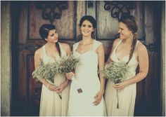 AB en Amanda se troue | Mooi Troues Bridesmaid Dresses, Wedding Dresses, Amanda, Wedding Flowers, Abs, Fashion, Bridesmade Dresses, Bride Dresses, Moda