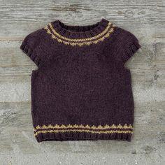 Knit For Your Kid - Bøger