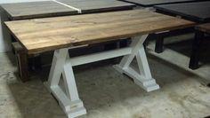 www.carpenterjames.com dining table