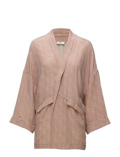 DAY - Day piniona Loose fit Wide sleeves Bohemian Feminine Modern