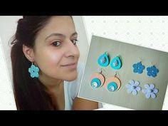 video tutorial borsellino...cartacrepla - YouTube