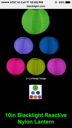 11 best mood chart images on Pinterest #1: c7ff9d dd2375fa cd neon colors birthday party ideas