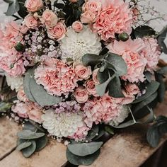 Elegant, Floral Wreath, Wreaths, Wedding, 3d, Google, Home Decor, Flowers, Nice Asses