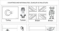 ulkeler.pdf