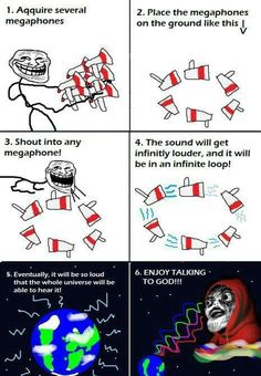 actually want to try this even if it wont work - Genius Meme - Troll Science. actually want to try this even if it wont work The post Troll Science. actually want to try this even if it wont work appeared first on Gag Dad. Stupid Funny Memes, Funny Relatable Memes, Funny Posts, The Funny, Funny Quotes, Hilarious, Funny Stuff, Derp Comics, Rage Comics
