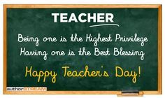 Teachers Day Quote Gallery best happy teachers day messages wishes sms quotes Teachers Day Quote. Here is Teachers Day Quote Gallery for you. Teachers Day Quote world teachers day 2019 quotes greetings quotes captions. Thoughts For Teachers Day, Quotes On Teachers Day, Teachers Day Photos, Teachers Day Speech, Happy Teachers Day Message, Greetings For Teachers, Wishes For Teacher, Message For Teacher, Teachers Day Gifts