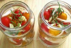 » Rosii cherry murateCulorile din Farfurie