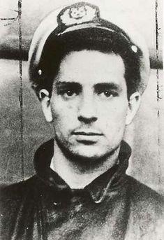 Jack Kerouac in the Merchant Marines.    http://stephanienikolopoulos.com/2012/05/28/memorial-day-kerouac-in-the-merchant-marines/    #BurningFuriouslyBeautiful https://www.facebook.com/BurningFuriouslyBeautiful