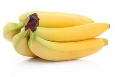 Le #banane e le loro #bucce sono #ingredienti di partenza sorprendenti per la preparazione di numerosi rimedi naturali da utilizzare per la cura della #salute e della #bellezza, oppure in #casa ed in #giardino, per le pulizie domestiche e per occuparsi delle proprie piante. Ecco 15 inaspettati utilizzi alternativi di questo giallo frutto: http://on.fb.me/19Q8NsD