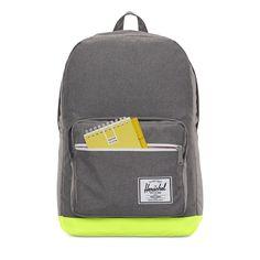 Herschel Supply Co. Pop Quiz Backpack - Apple Store (U.S.)